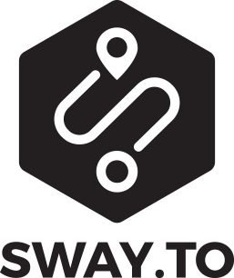 Sway.to - logo