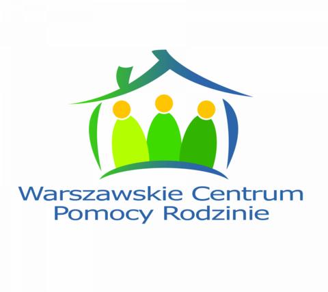 logo case study.png