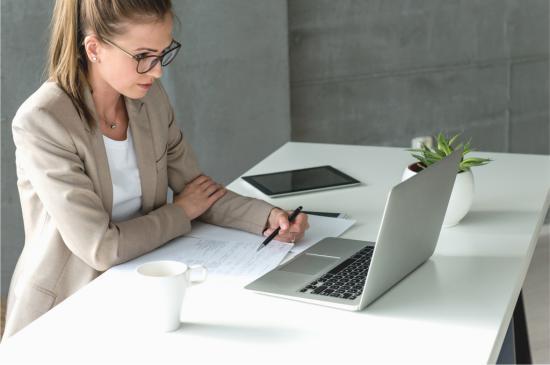 7 spososobow na efektywność pracy..jpeg